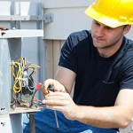 5 Questions You Should Ask Before Hiring an Electrician