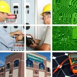 Experts In Commercial & Residential Electrical Services