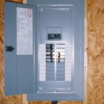 San Diego Electrical Panel Upgrades & Repair