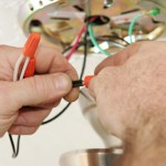 Budget Electric San Diego – Servicing Your Home Electrical Repairs